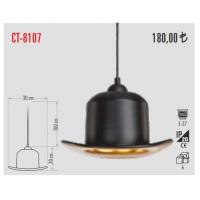 CATA CT - 8107